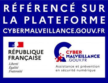 Bloc_ReferenceSurLaPlateformeCybermalveillance_RVB