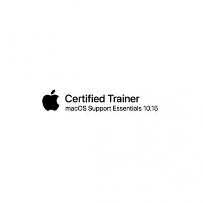 Cert_Trainer_macOS_Supp_Essnt_10_15_blk_120519