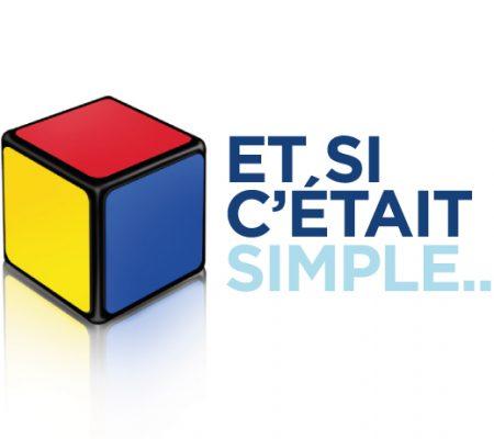 Cube-Et-Si-Cetait-Simple